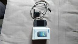 Celular Samsung pocket neo