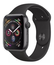 Apple Watch 4 40mm (GPS + Cel)