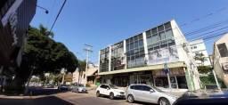 Escritório à venda em Tristeza, Porto alegre cod:9917725