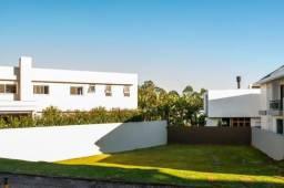 Terreno à venda, 503 m² por R$ 1.170.000,00 - Canudos - Novo Hamburgo/RS