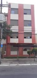Apartamento à venda com 1 dormitórios em Menino deus, Porto alegre cod:9919410