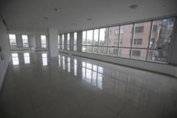 Sala à venda, 199 m² por R$ 1.250.000,00 - Centro - Novo Hamburgo/RS