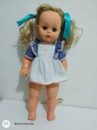 Boneca Tippy da Estrela