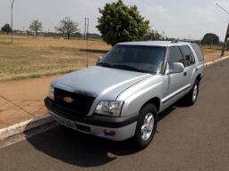 GM Blazer 2.4 8v 2005