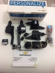 Kit Trava Elétrica Original Gm Corsa Classic 4p