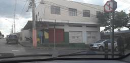Loja em esquina no Bairro Santo Antônio em Sete Lagoas