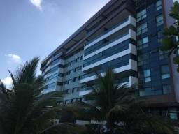 Melhor apartamento do Paiva 4 quartos 3vga 181m² estrutura e lazer que vc merece (Dj)