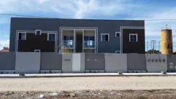 Apartamento 3 quartos 62,53m² no Ancuri em Itaitinga