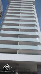 Apartamento 2 quartos em Itapuã Ed. Santa Fé