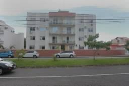 Apartamento para venda de 3 quartos com garagem bairro Capoeiras Florianópolis