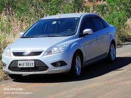 Ford Focus 2011 2.0 sedan