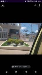 Solar das Palmeiras Térreo Nascente