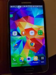 Samsung Galaxy S5 G900M 16GB Android<br><br>