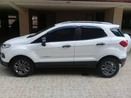 ECOSPORT FREESTYLE 2014 COMPLETO PARTICULAR