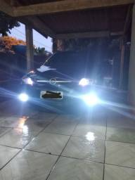 Astra 2.0