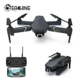 Drone E520S 5g GPS Câmera 1080p