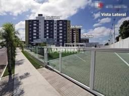 Apartamento à venda com 3 dormitórios em Uglione, Santa maria cod:6854