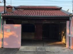 Casa para aluguel, 2 quartos, 2 vagas, Parque São Jerônimo - Americana/SP
