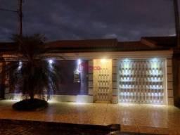 Casa à venda com 3 dormitórios em Campo grande, Rio de janeiro cod:11613878