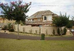 Casa de condomínio à venda com 4 dormitórios em Guaporé, Ribeirão preto cod:V26