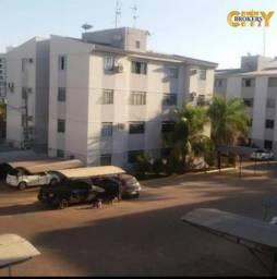 Apartamento Residencial Bandeirantes