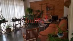 Casa de vila à venda com 4 dormitórios em Ribeirânia, Ribeirão preto cod:V17535