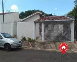 Casa para Locação no Condomínio Portal Parati, Marília/SP