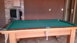 Chácara à venda com 2 dormitórios em Rural, Miguelópolis cod:V14349