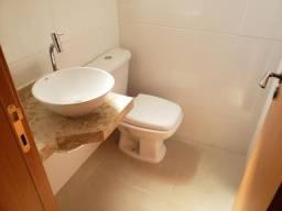 Apartamento para alugar com 2 dormitórios em Nova aliança, Ribeirão preto cod:L12065