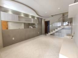 Casa à venda, 2 quartos, 2 vagas, Jardim Terramérica II - Americana/SP