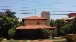 Casa de condomínio à venda com 4 dormitórios cod:V3892