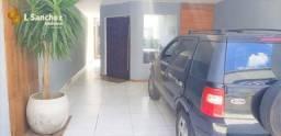 Casa com 4 dormitórios à venda, 250 m² por R$ 636.000,00 - Jardim Universo - Mogi das Cruz