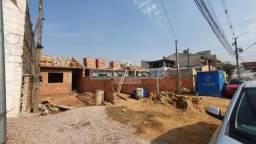 Casa à venda com 2 dormitórios em Tatuquara, Curitiba cod:774