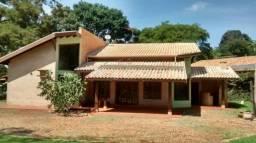 Chácara para alugar com 4 dormitórios em Parque são sebastião, Ribeirão preto cod:L10703
