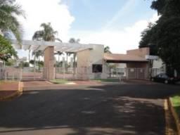 Casa de condomínio à venda com 4 dormitórios em Guaporé, Ribeirão preto cod:V6382