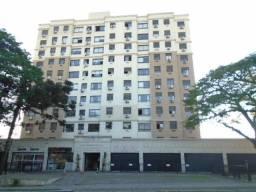 Loja para aluguel, 1 vaga, VILA JARDIM - Porto Alegre/RS