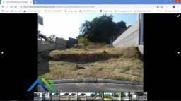 Terreno - para venda, 569m2 - Jardim Colonial