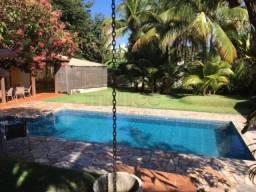 Casa de vila à venda com 4 dormitórios em Jardim canadá, Ribeirão preto cod:V11411