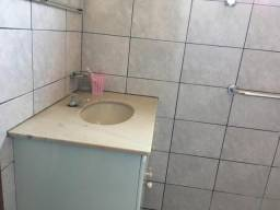 Chácara à venda com 2 dormitórios em Condomínio portal dos ipês, Ribeirão preto cod:V13142
