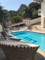Casa Condomínio Eldorado - Jacarepaguá (Freguesia)
