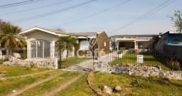 Casa à venda com 3 dormitórios em Pinheiro machado, Santa maria cod:2559