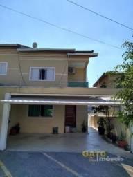 Casa para Venda em Cajamar, Portais (Polvilho), 4 dormitórios, 1 suíte, 3 banheiros, 2 vag