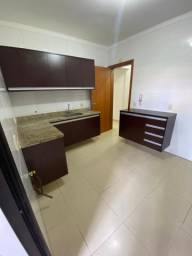 Apartamento para alugar com 3 dormitórios em Jardim botânico, Ribeirão preto cod:L16967