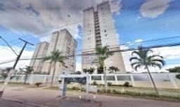 Lindo Apartamento para venda, Goiânia 2, 3 suítes, Goiânia-GO