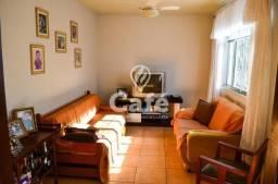 Apartamento à venda com 3 dormitórios em Centro, Santa maria cod:1318
