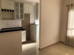 Apartamento para alugar com 1 dormitórios cod:L14032