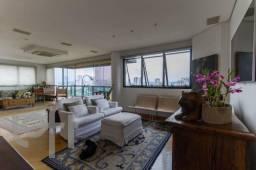 Apartamento à venda no bairro Vila Madalena - São Paulo/SP