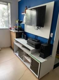 Apartamento à venda com 2 dormitórios em Rio pequeno, São paulo cod:9099