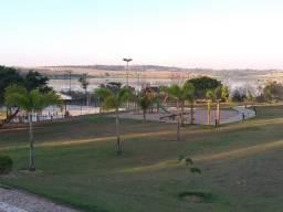 Terreno à venda, Residencial Jardim Barra do Cisne I - Americana/SP
