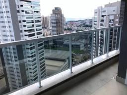 Apartamento para alugar com 3 dormitórios em Bosque das juritis, Ribeirão preto cod:L13696